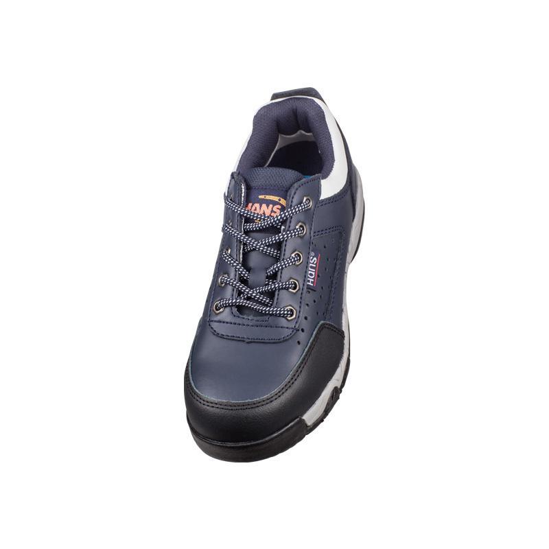 Giày bảo hộ HANS HS-207H-1, Size 40