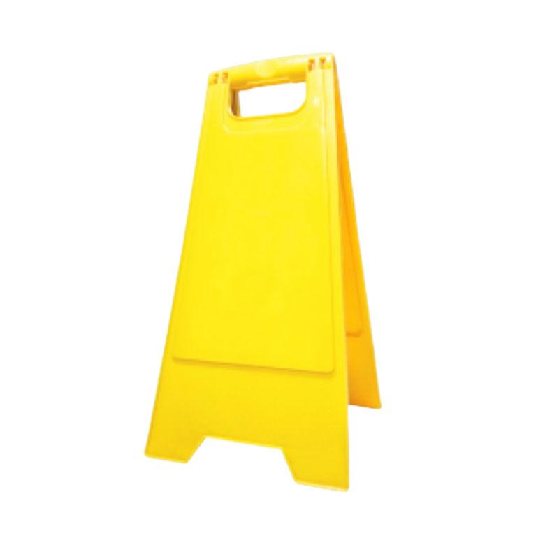 Bảng cảnh báo không in chữ BB.Safety.BB CB – 04-KC