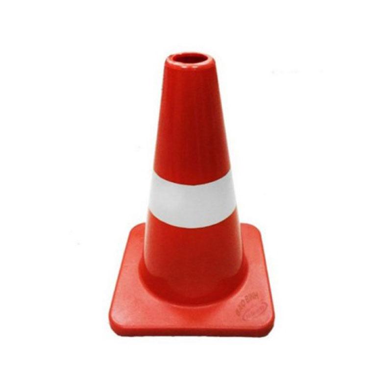 Cọc giao thông nhỏ 30cm BB.Safety.BB GT.30