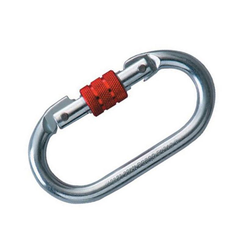 Móc khóa nối an toàn PROGUARD PG800