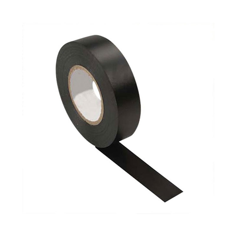 Băng keo điện 9,15m màu đen Tolsen 38023