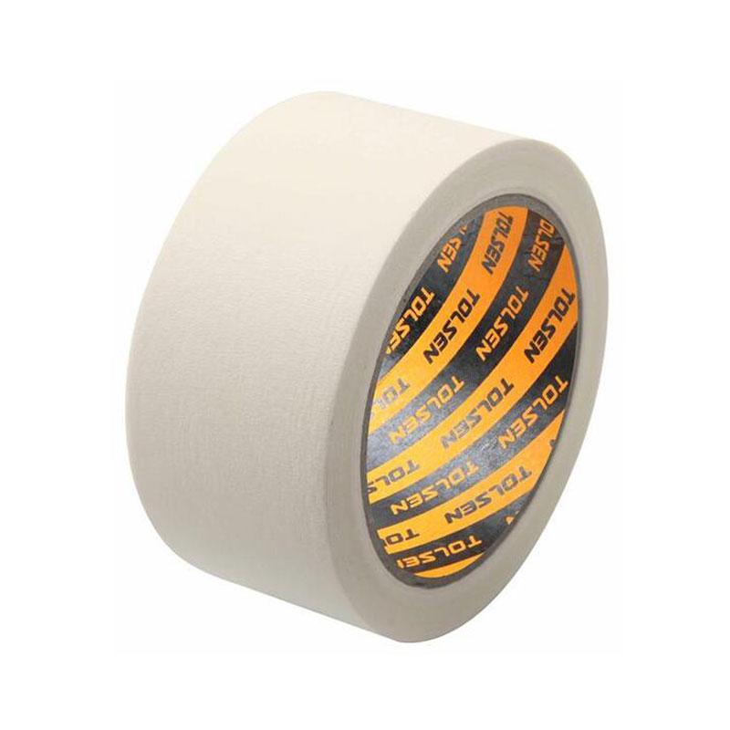 Băng keo giấy 24mmx30m Tolsen 50245