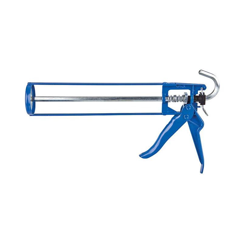 Súng bắn keo silicon 9inch/20W Workpro W024001