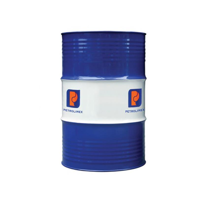 Dầu thủy lực PLC AW Hydroil 68 - Phuy 209L