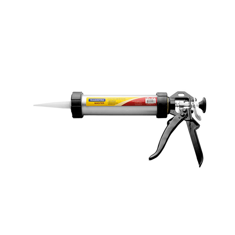 Súng bắn silicon 300ml Tramontina 43198002