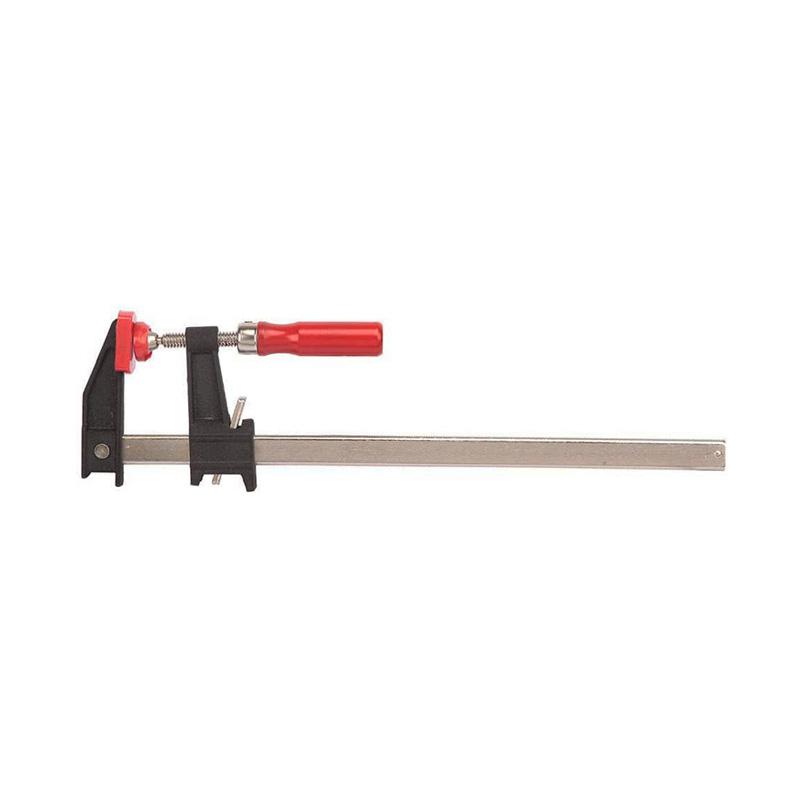 ETO kẹp gỗ chữ F 12 inch WORKPRO W032028