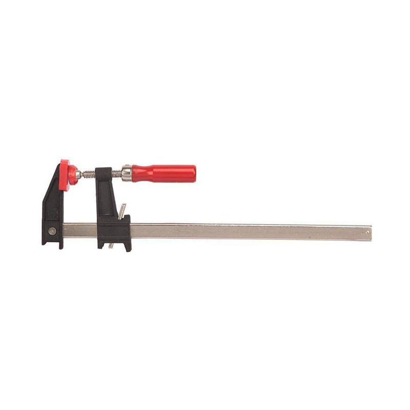 ETO kẹp gỗ chữ F 24 inch WORKPRO W032030