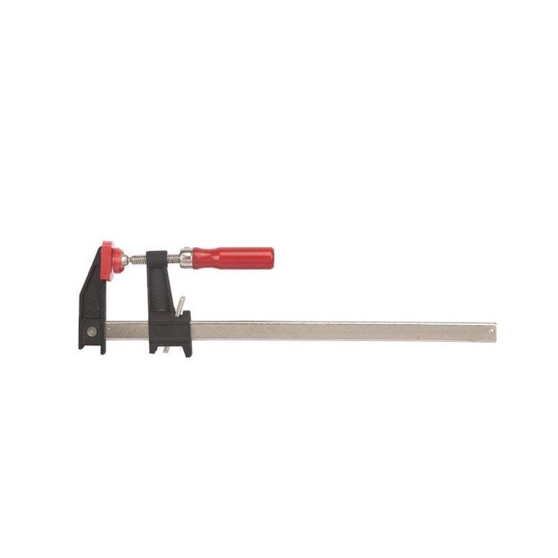 Kìm kẹp gỗ chữ C 6 inch WORKPRO W032027