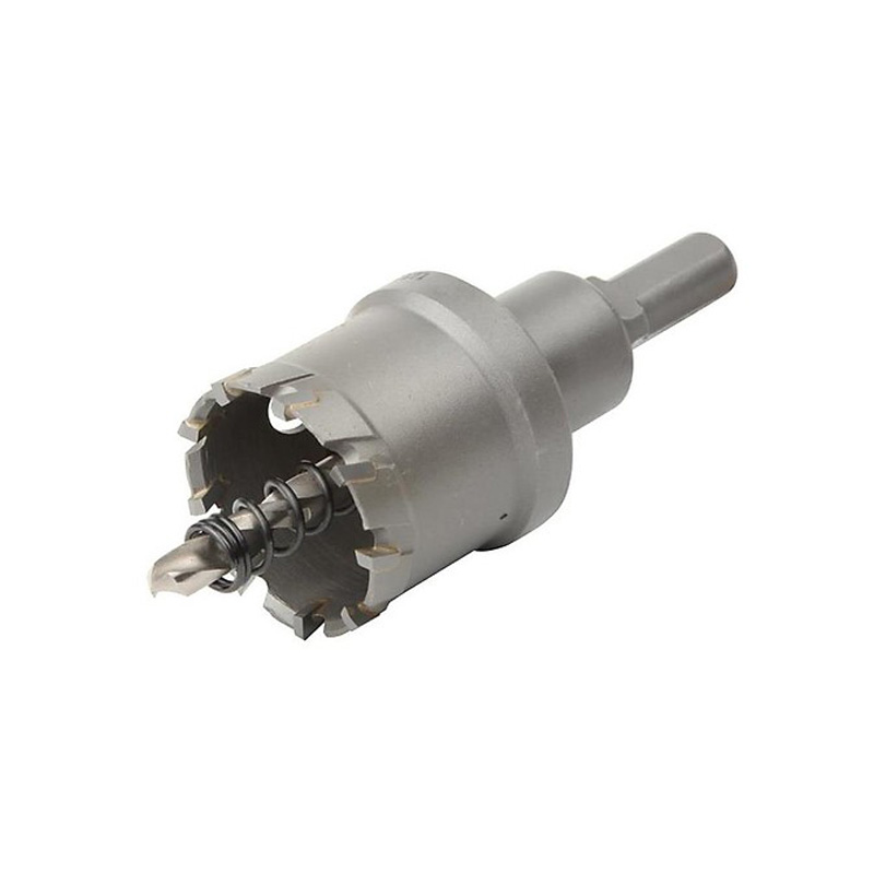 Khoét bê tông 20mm Tolsen 75920