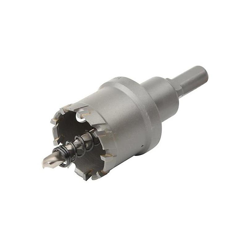 Khoét bê tông 38mm Tolsen 75938