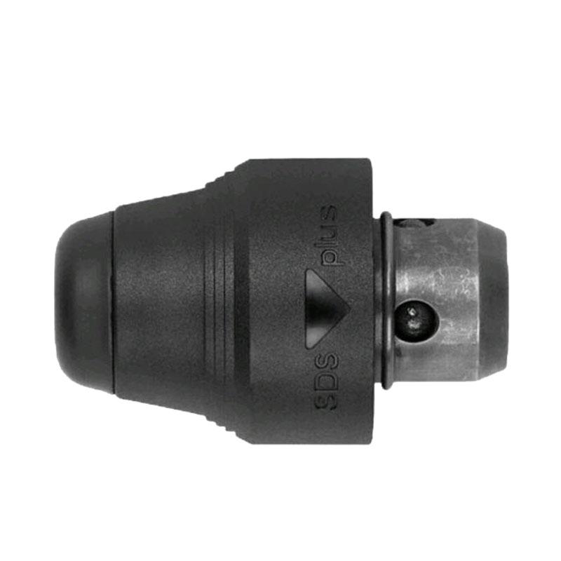 Đầu khoan SDS Plus 10mm BOSCH 2608572213