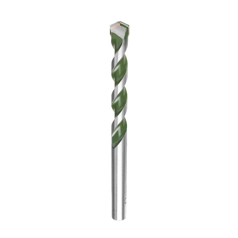Mũi khoan đa năng chuôi kẹp 12x90x150mm BOSCH 2608680797