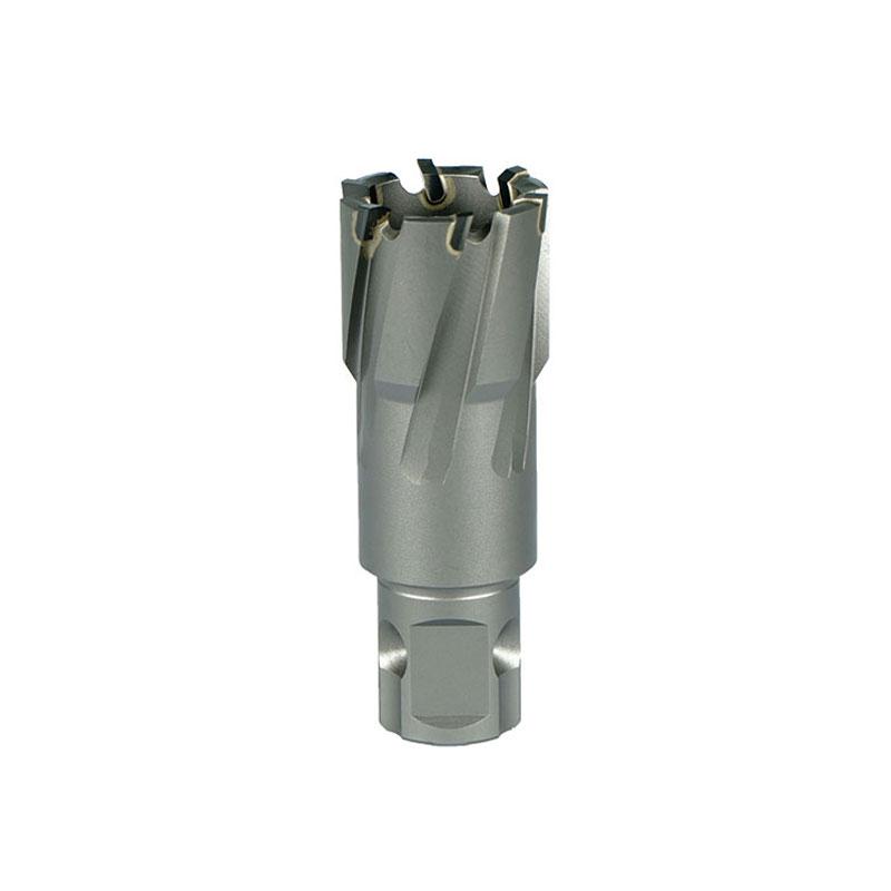 Mũi khoan từ carbide dài 50mm BOSCH 2608577