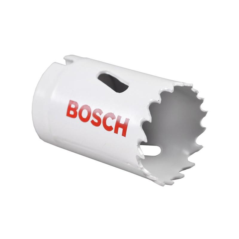 Mũi khoét lỗ 20-33mm BOSCH 260858040