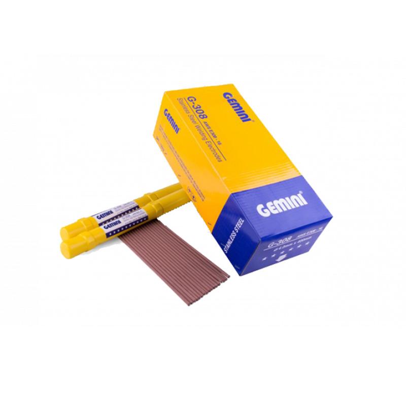 Hộp que hàn inox 2.0mm KIM TÍN G 308 2.0