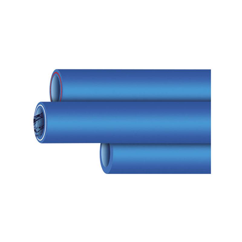 Ống dẫn nước nóng PN 20 ϕ63x10.5mm aQuapa DUZ-630020