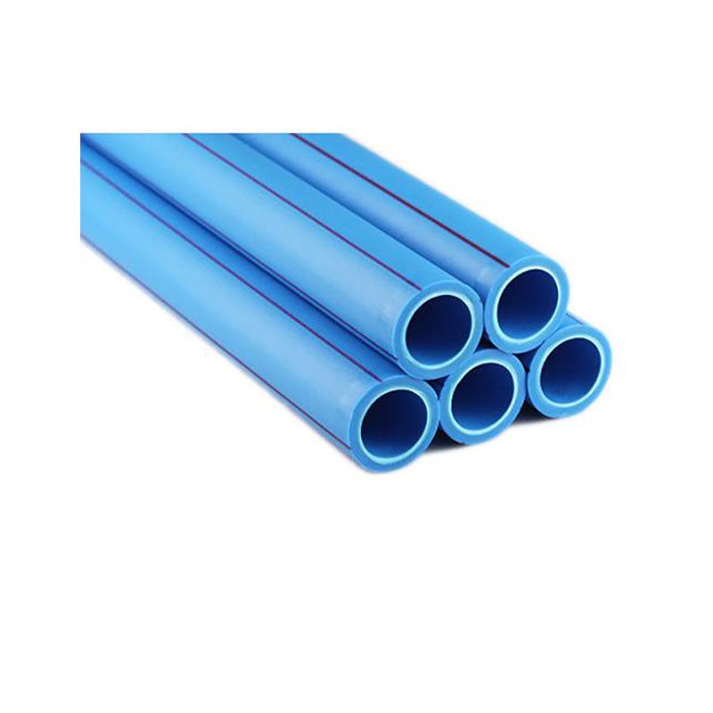 Ống PPR 25x2.3x4m Bình Minh 001PPR00P2523Y