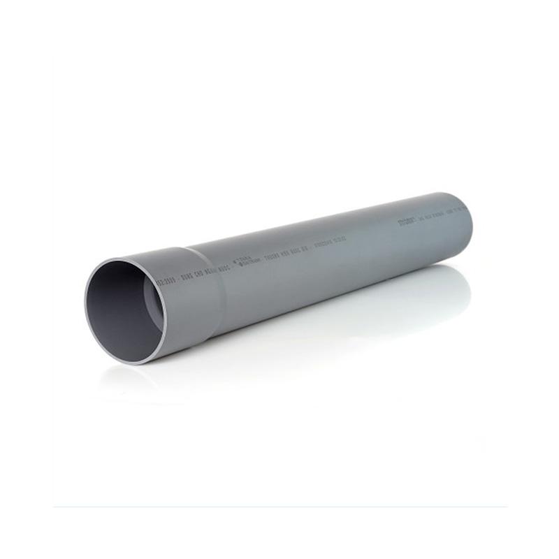 Ống nhựa uPvc Ø21x1.6mm dài 4m BÌNH MINH 001PVC00P2116Y