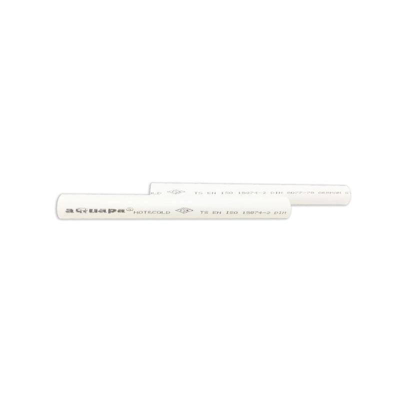 Ống dẫn nước lạnh PN 10 ϕ32x2.9mm aQuapa DUZ-320010