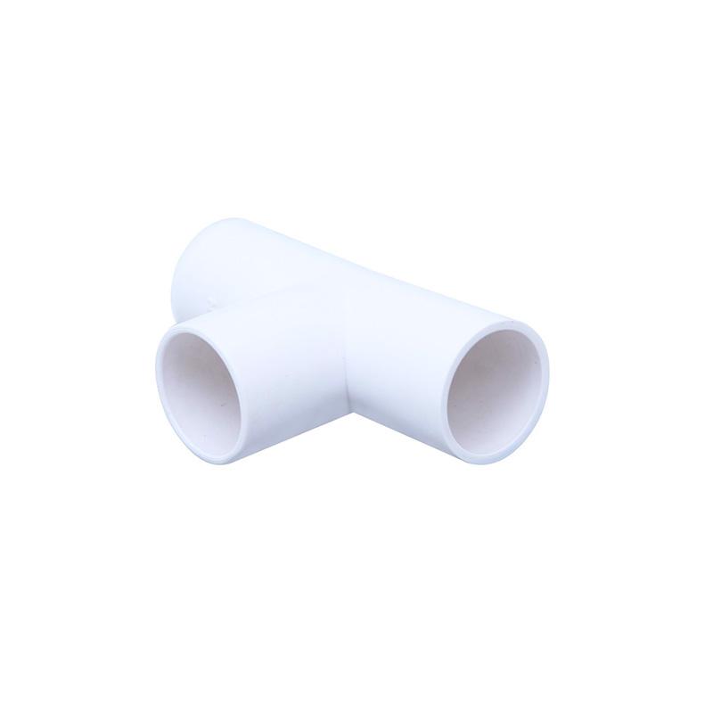 Tê nối ống Ø20 NANOCO NPA0420