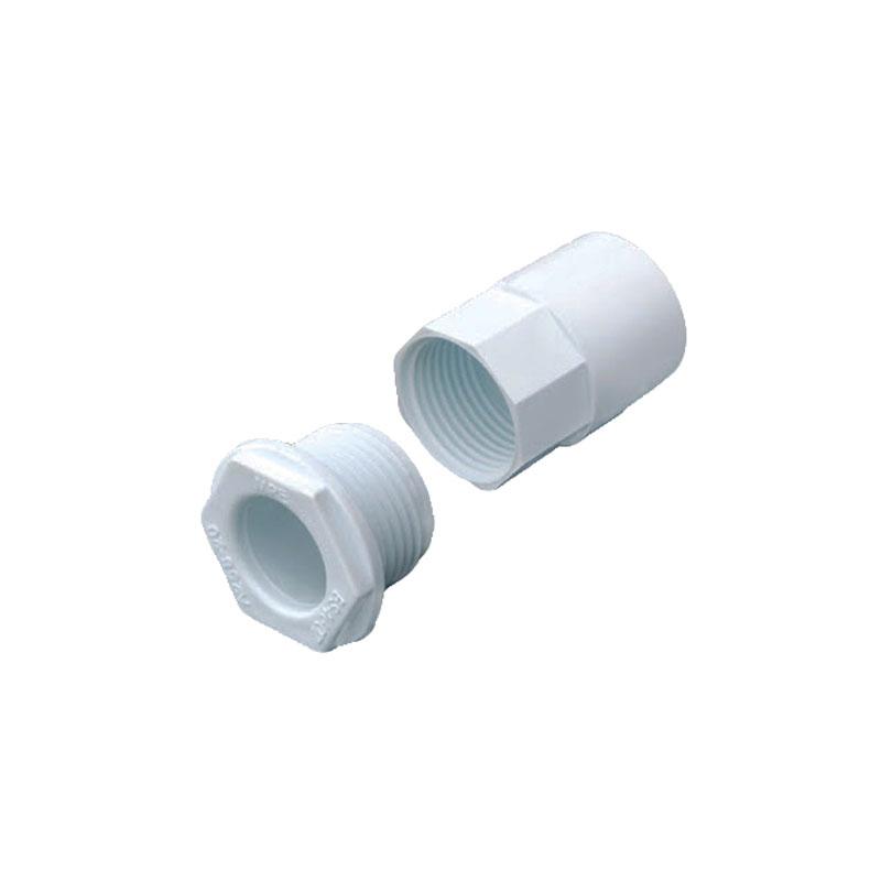 Khớp nối răng 16mm MPE A258/16