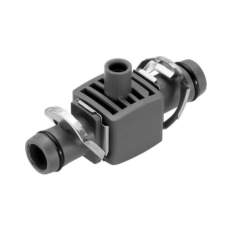 Bộ 5 đầu nối ống chữ T Gardena 08331-20