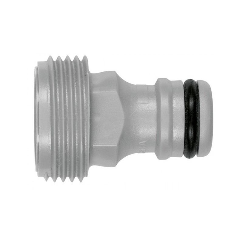 Đầu nối phụ kiện Gardena 00921-50