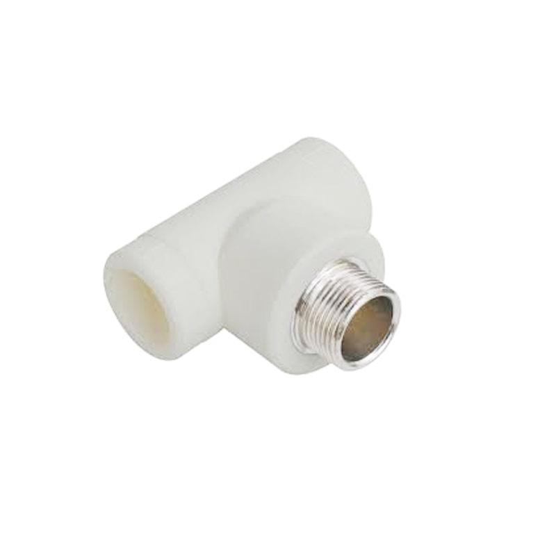 Tê ren ngoài 90 độ 32mmx1/2 aQuapa ETE-320012