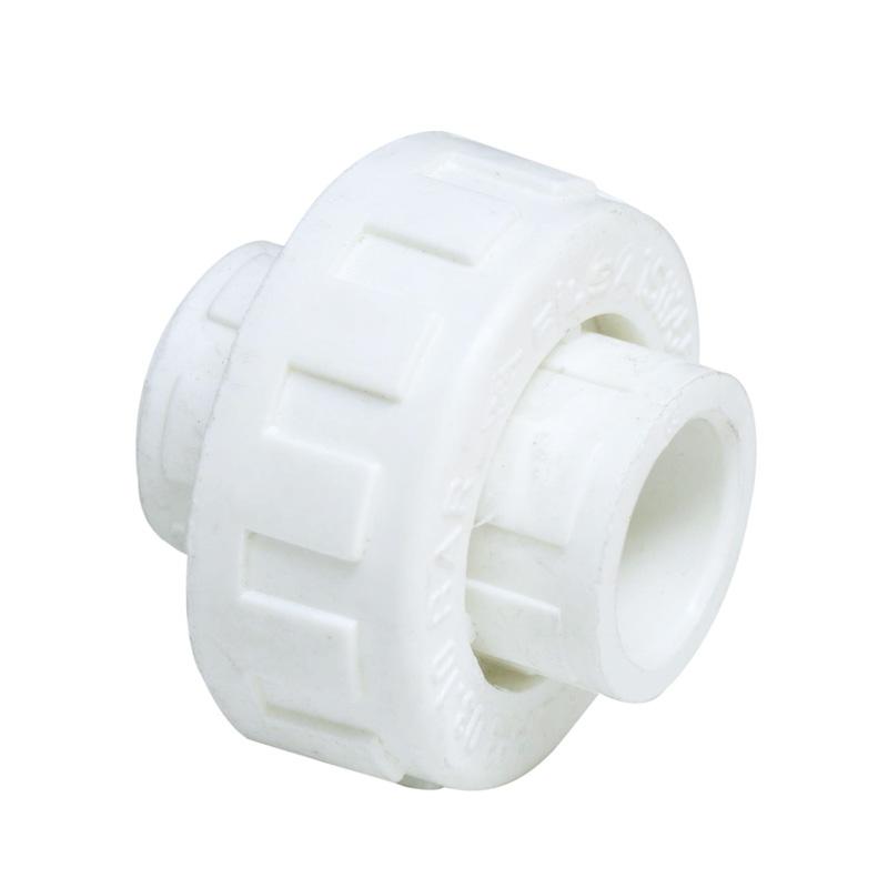 Rắc co ren nhựa 20mm aQuapa CKR-200000