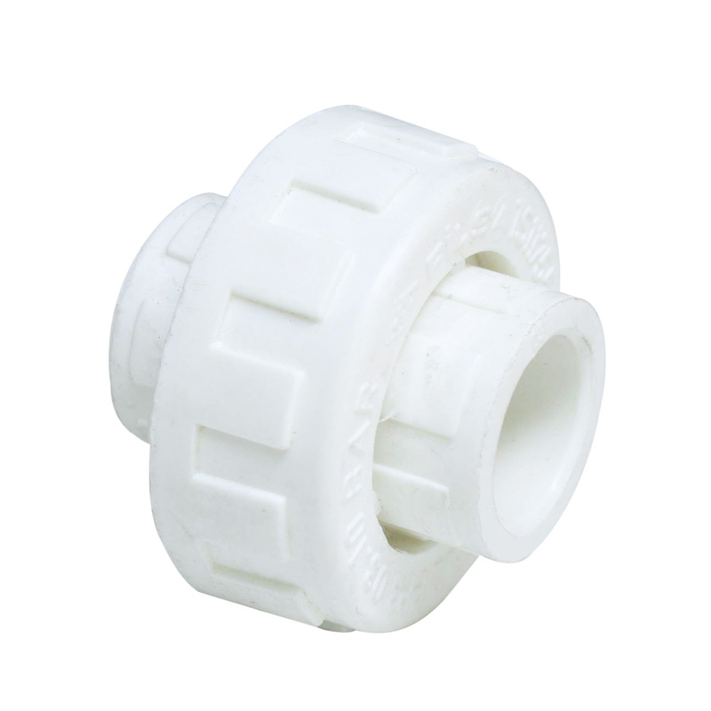 Rắc co ren nhựa 40mm aQuapa PKR-400000
