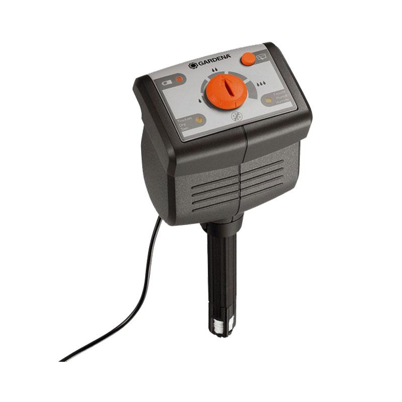 Bộ cảm biến độ ẩm điện tử Gardena 01188-20