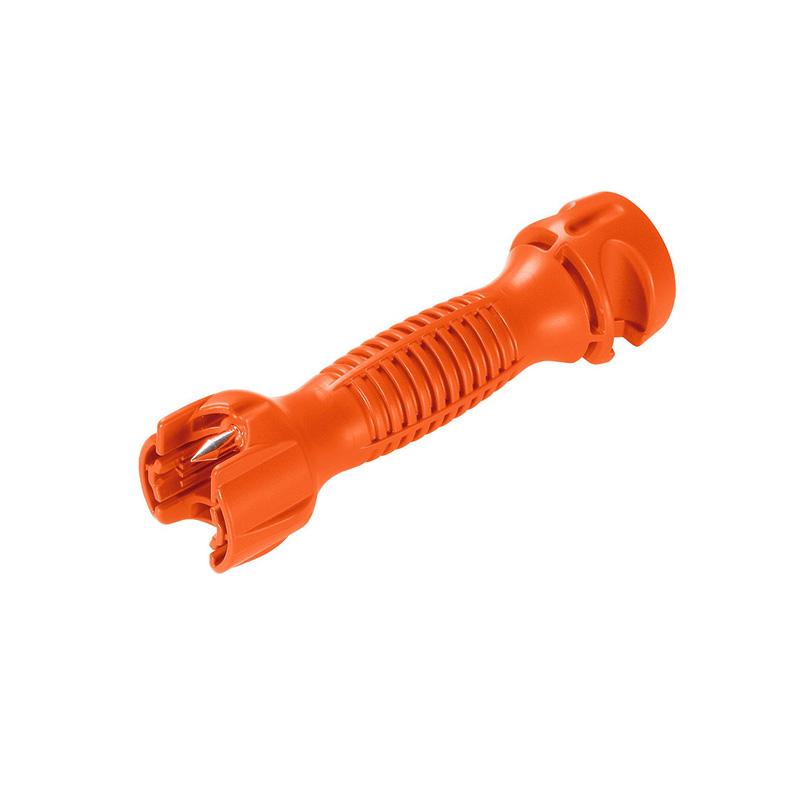 Tay tháo lắp đầu vòi phun sương Gardena 08322-20