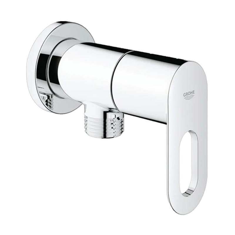 Bộ van khóa sen tắm BauLoop GROHE 26020000