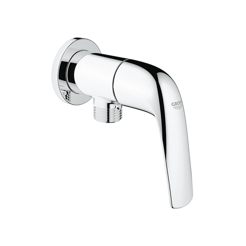 Van khóa sen tắm BauCurve GROHE 26019000