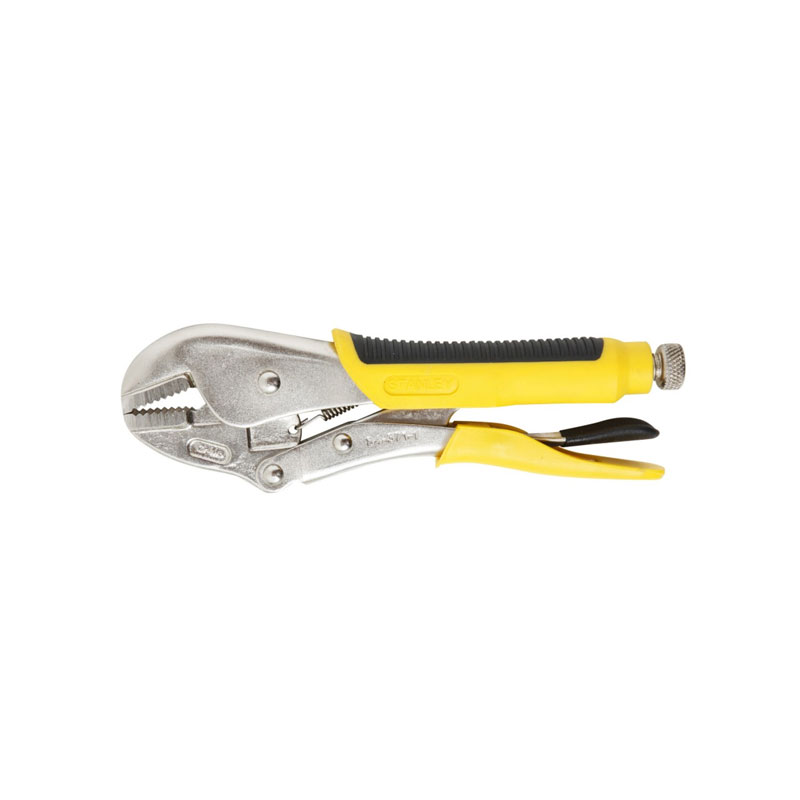 Kìm chết 10 inches 254mm Stanley 84-371-1-S
