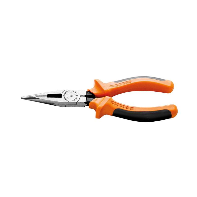Kìm mỏ nhọn 6 inch Tramontina 44005106