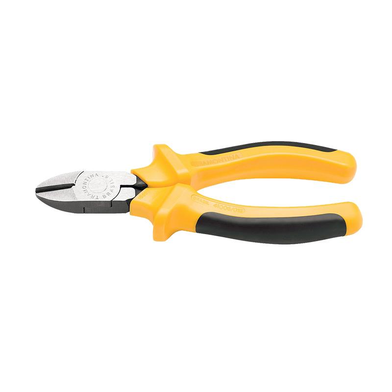Kìm cắt 6 inch Tramontina 41006116