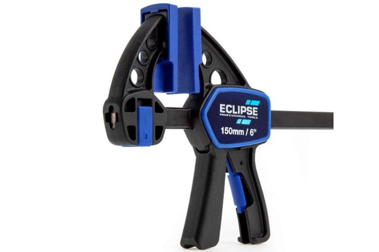 Cảo kẹp nhanh mini 150mm Eclipse EOHBC6-MINI