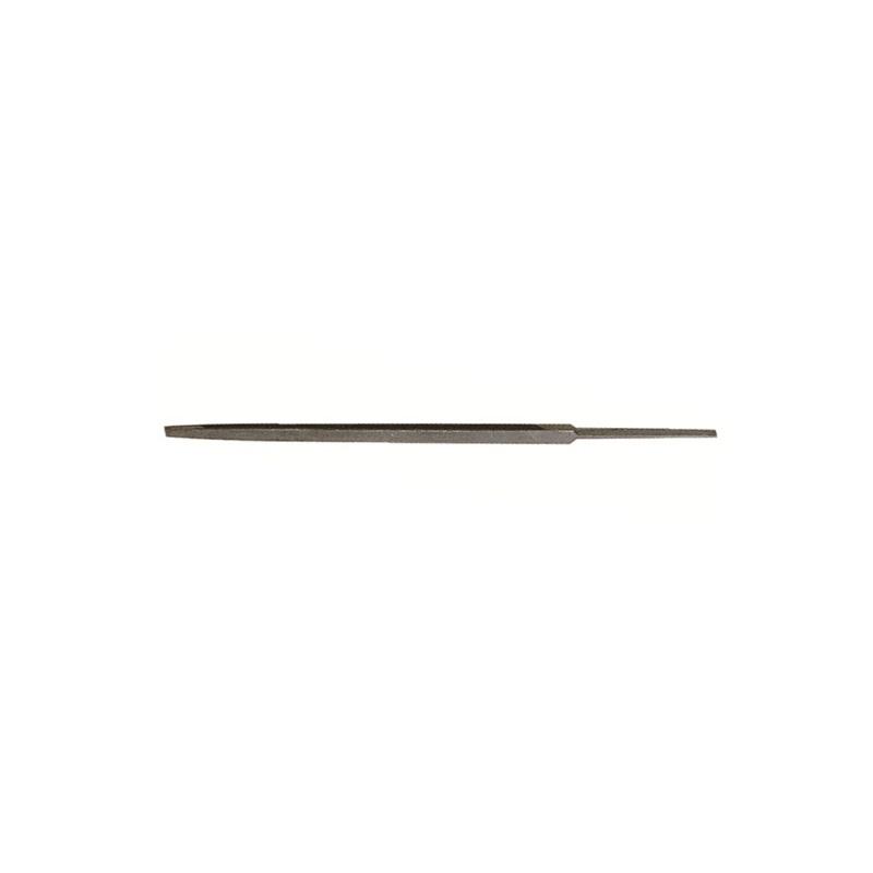 Dũa tam giác mịn 5 inch Stanley 22-305