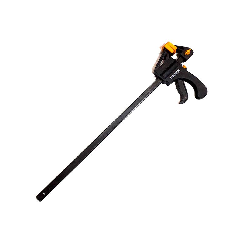Kẹp nhanh 18 inch/450mm Tolsen 10206