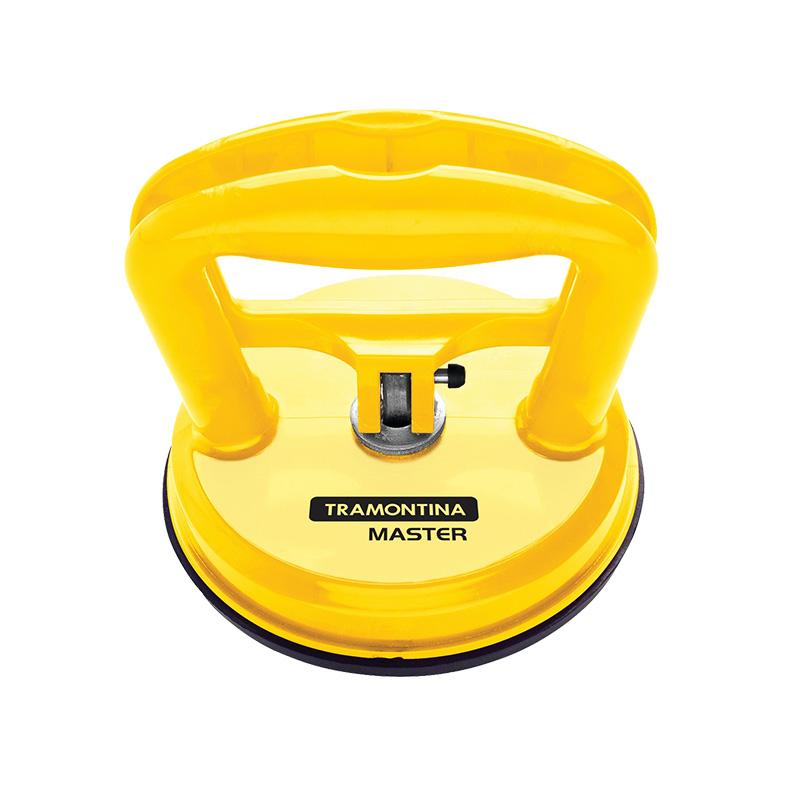 Hít kính cầm tay 50kg Tramontina 43195101