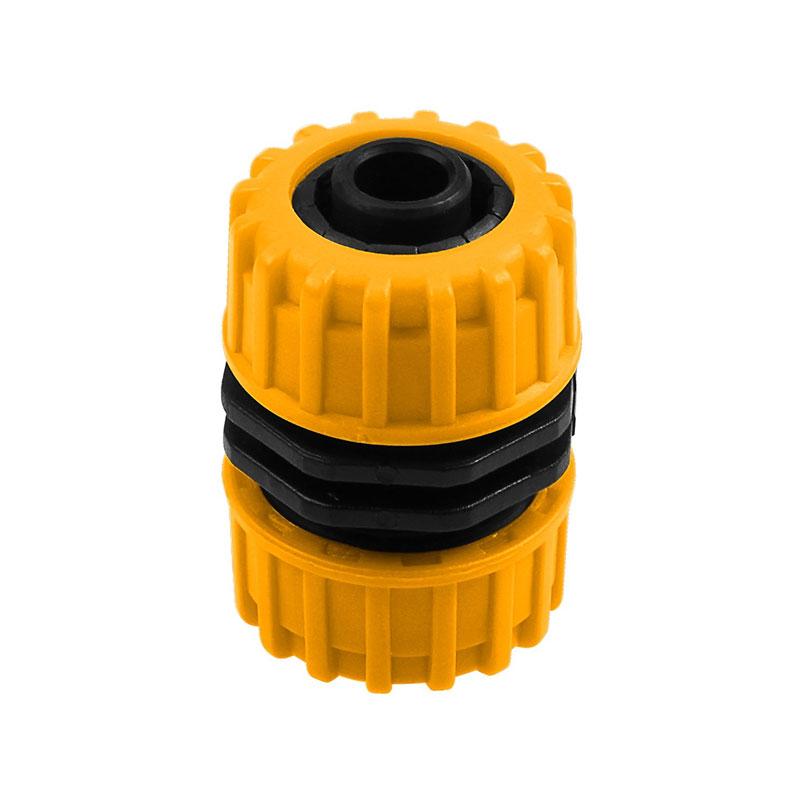 Đầu nối ống 1/2inch Tolsen 57118