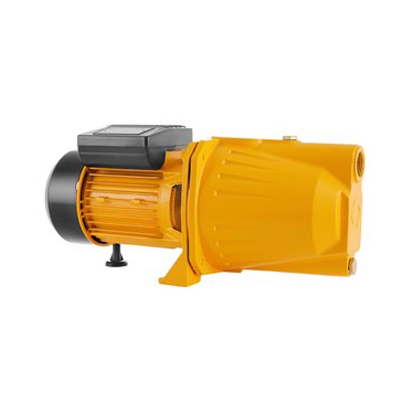 Máy bơm nước 1Hp TOLSEN 79973