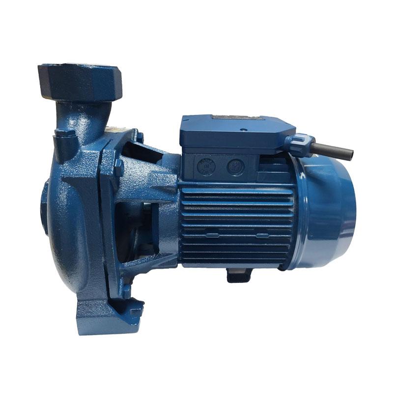 Máy bơm lưu lượng 1.1KW/1.5HP Pentax CH 160