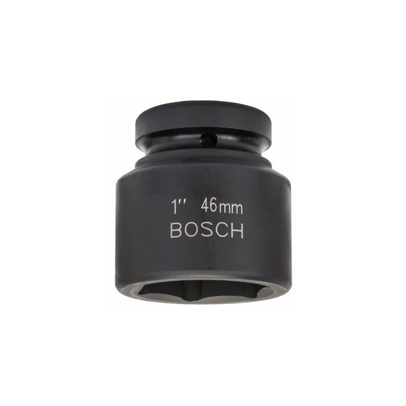 Khẩu 1'', L = 70 mm BOSCH 160855706