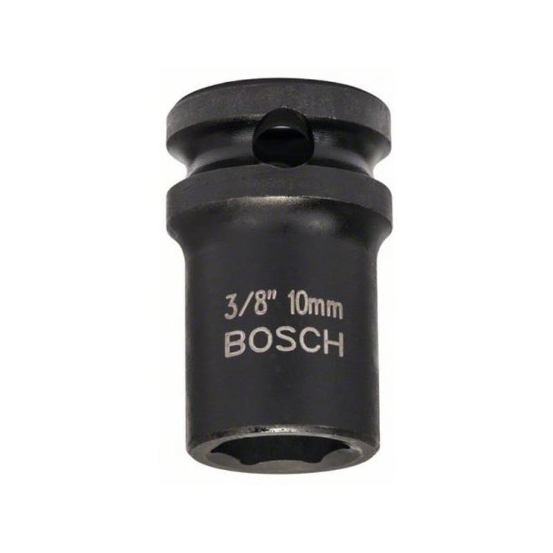 """Đầu khẩu 3/8""""x34 BOSCH 1608552003"""