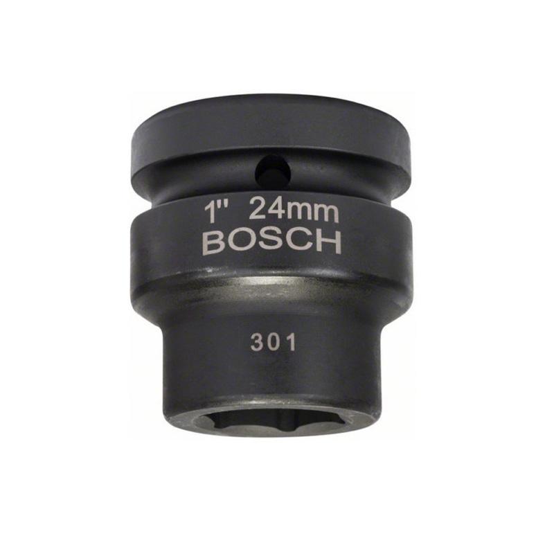 Khẩu 1'', L = 57 mm BOSCH 160855704