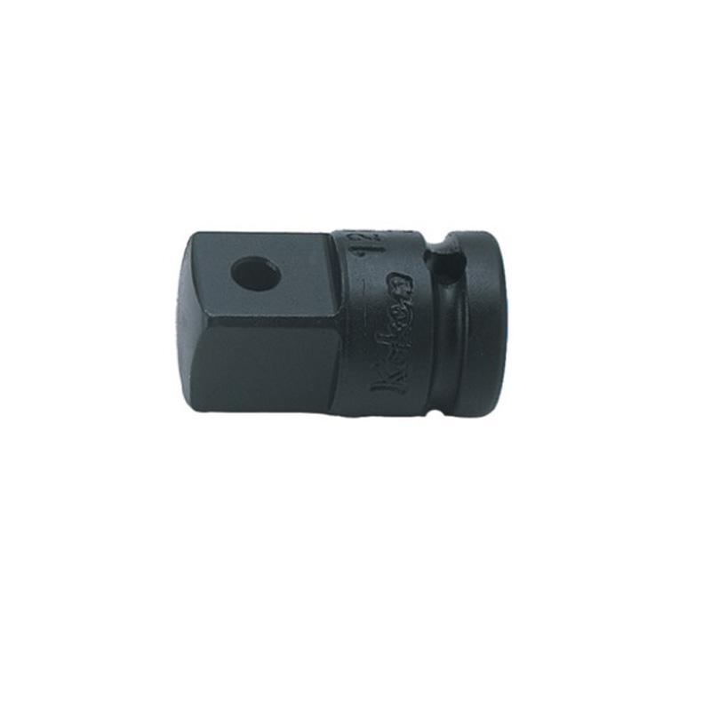 """Đầu nối cần tuýp chịu lực 1/4""""-3/8"""" model 12233A Koken 10301-KOK-0005"""