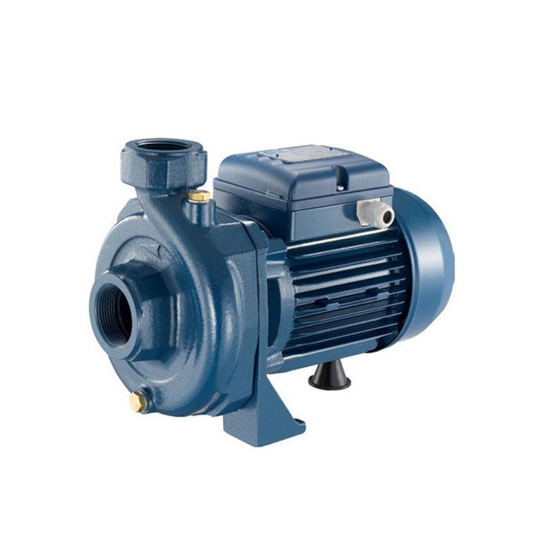 Máy bơm nước ly tâm 750W/1.0HP Pentax CR 100