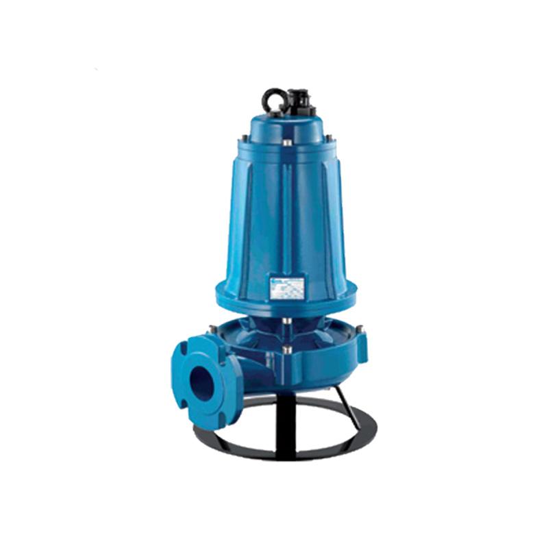 Máy bơm nước thải 7.5KW/10HP Pentax DCT 1000